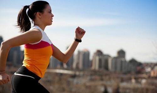 Можно ли заниматься спортом при миоме матки: показания