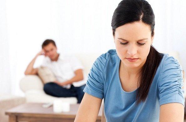 Эндометриоз и беременность: влияние и совместное протекание