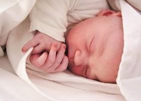 Гипоксия при беременности: причины, лечение, симптомы