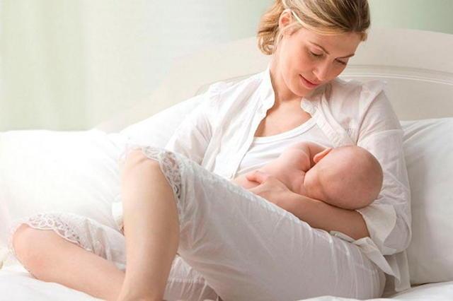 Тридерм при беременности: разрешен ли, инструкция по применению, противопоказания, аналоги