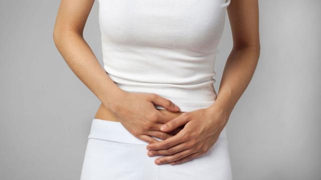 Выпадение матки у женщин пожилого возраста: причины и лечение