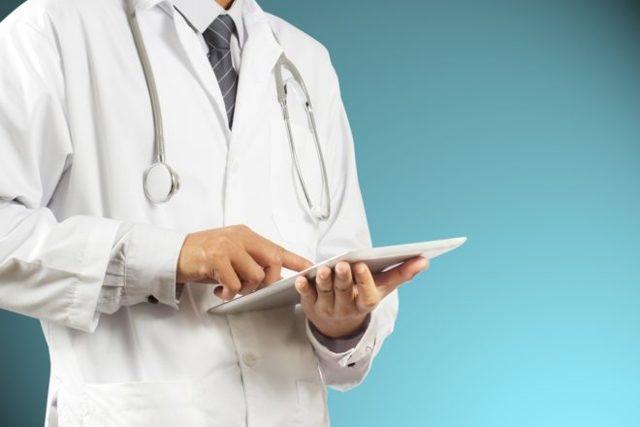 Прививка от рака шейки матки: виды вакцин, противопоказания