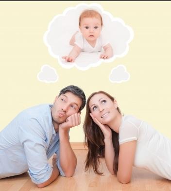 Гормель как принимать при планировании беременности: свойства, показания, противопоказания