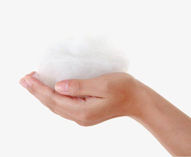 Молочница при климаксе: особенности протекания и лечение