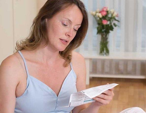 ОРВИ при беременности: определение, симптомы, причины, опасность, лечение, профилактика