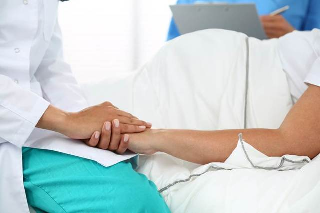 Дюфастон при эндометриозе: как и когда принимать