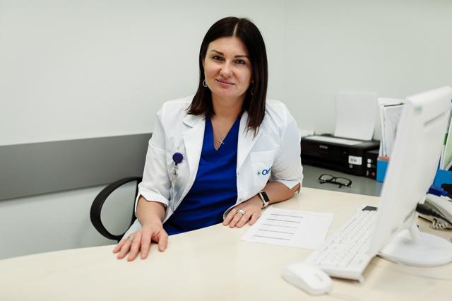 Лапаротомическая абдоминальная гистерэктомия: показания и суть операции