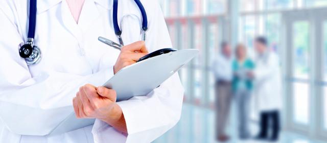 Лейомиома матки: особенности протекания и клинической картины