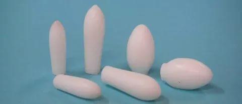 Свечи при эндометрите: разновидности и цены, в чем польза