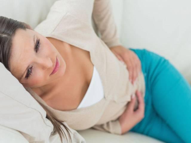 Эндометриоз матки: что это такое, чем он опасен, симптомы и лечение