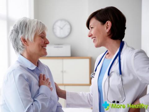 Бешенство матки: особенности патологии, поддается ли лечению?